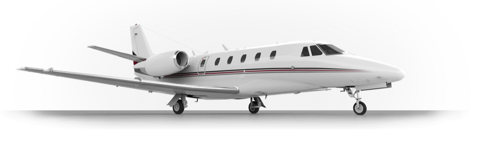 2017 Citation Excel Lease for sale by Fractrade. NetJets Lease available on the open market. NetJets program for a fraction of the cost when you buy preowned fractional share or used fractional shares through Fractrade. Enjoy the Citation Excel from NetJets with open market pricing. Fractional brokerage represents the owner's best interest when it is time to get in or out of the fractional share.