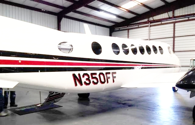King Air 350 for sale by Fractrade. Fractrade buys and sell aircraft for clients all over the world. With experts in every area of aviation (charter, fractional sales, aircraft sales and management), Fractrade enables customers to pivot easily when life changes. It's life that changes planes. Fractrade is the one-stop shop for private aviation clients wanting to buy, sell or trade airplanes. Buy an airplane or sell an airplane with Fractrade. We have aviation experts standing by to help you. Fractrade will assist with aircraft acquisition, aircraft brokerage or aircraft listings. With access to clients all over the world, Fractrade helps high net worth individuals move easily in and out of aviation products.