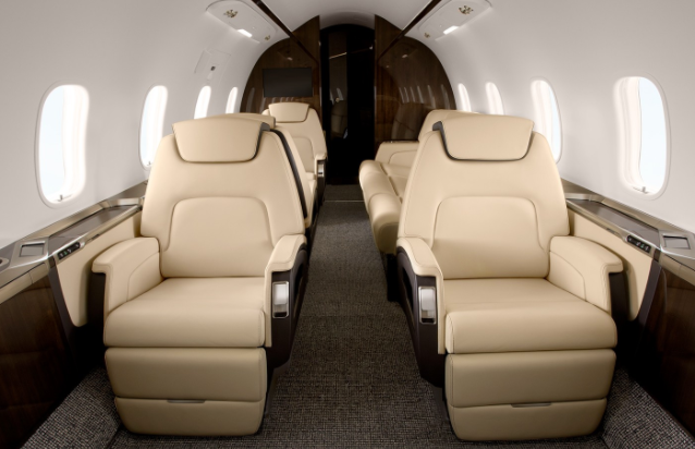 NetJets fractional share for sale by owner. NetJets Challenger 350 available for sale by owner through Fractrade. On behalf of its owner, Fractrade presents a highly sought after, off market NetJets Challenger 350 fractional interest. Preowned fractional share for sale by owner via Fractrade. Preowned Challenger 350 fractional share for sale by owner and through Fractrade. Used fractional share for sale by owner via Fractrade. Used Challenger 350 fractional share for sale by owner and through Fractrade.