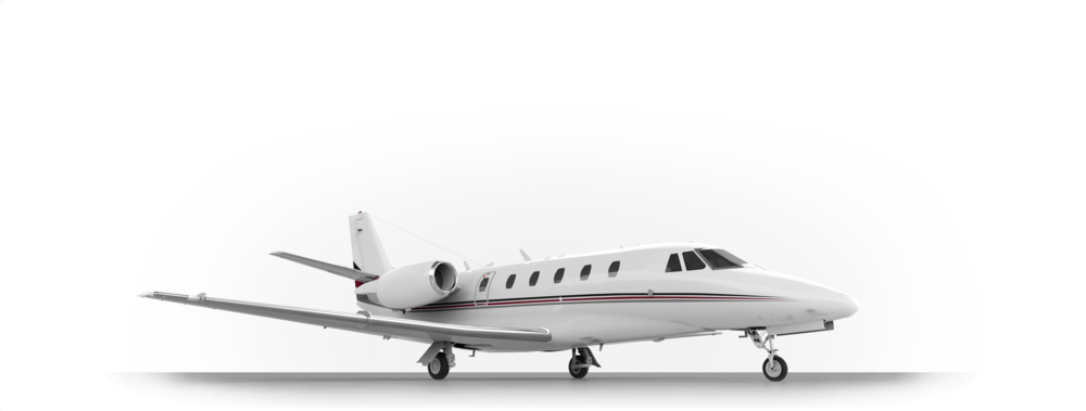 Buy Used NetJets Fractional Share or Buy Preowned NetJets Fractional Share Phenom Share Available Now for a limited Time. Preowned Citation XLS fractional share available now. Buy a preowned fractional share from Fractrade. Buy a used fractional share from Fractrade. Why buy new when you can buy used fractional shares and use the same planes? NetJets program available at used price. Ask about your operational rates.