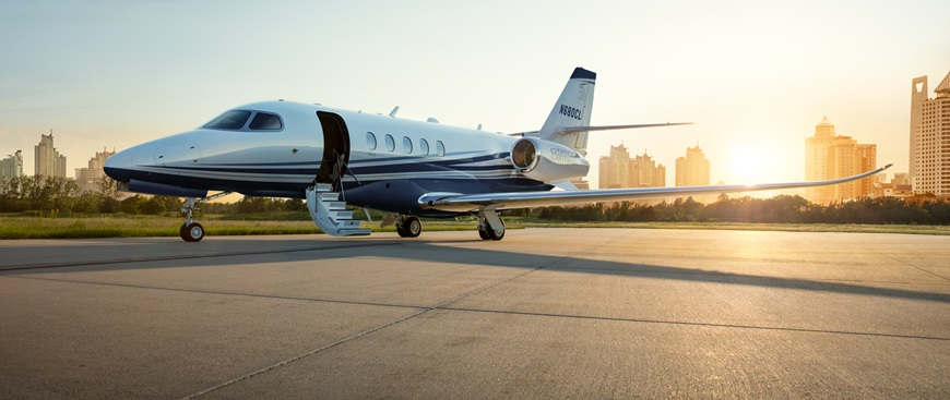 2017 Citation Latitude Fractional Share (50 hours for sale by Fractrade). NetJets Fractional Share available on the open market. NetJets program for a fraction of the cost when you buy preowned fractional share or used fractional shares through Fractrade. Enjoy the Citation latitude from NetJets with open market pricing. Fractional brokerage represents the owner's best interest when it is time to get in or out of the fractional share. Citation Latitude for sale. Preowned Citation Latitude fractional sale in NetJets program. Used Citation Latitude fractional share for sale. NetJets Citation Latitude for sale by owner with Fractrade. Fractrade provides the opportunity for aviation consumers to buy directly, used and preowned fractional shares, from other owners. NetJet shares and Flexjet shares.