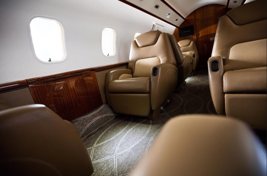 Buy Used Flexjet Fractional Share or Buy Preowned Flexjet Fractional Share Phenom Share Available Now for a limited Time. Preowned Challenger 300 fractional share available now. Buy a preowned fractional share from Fractrade. Buy a used fractional share from Fractrade. Why buy new when you can buy used fractional shares and use the same planes? Flexjet program available at used price. Ask about our operational rates.