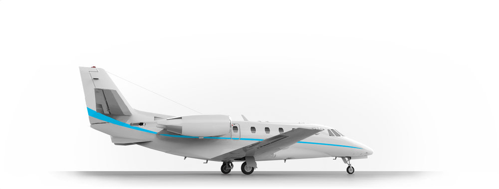 2017 Citation Latitude Fractional Share (50 hours for sale by Fractrade). NetJets Fractional Share available on the open market. NetJets program for a fraction of the cost when you buy preowned fractional share or used fractional shares through Fractrade. Enjoy the Citation latitude from NetJets with open market pricing. Fractional brokerage represents the owner's best interest when it is time to get in or out of the fractional share. Citation Latitude for sale. Preowned Citation Latitude fractional sale in NetJets program. Used Citation Latitude fractional share for sale. NetJets Citation Latitude for sale by owner with Fractrade. Fractrade provides the opportunity for aviation consumers to buy directly, used and preowned fractional shares, from other owners.