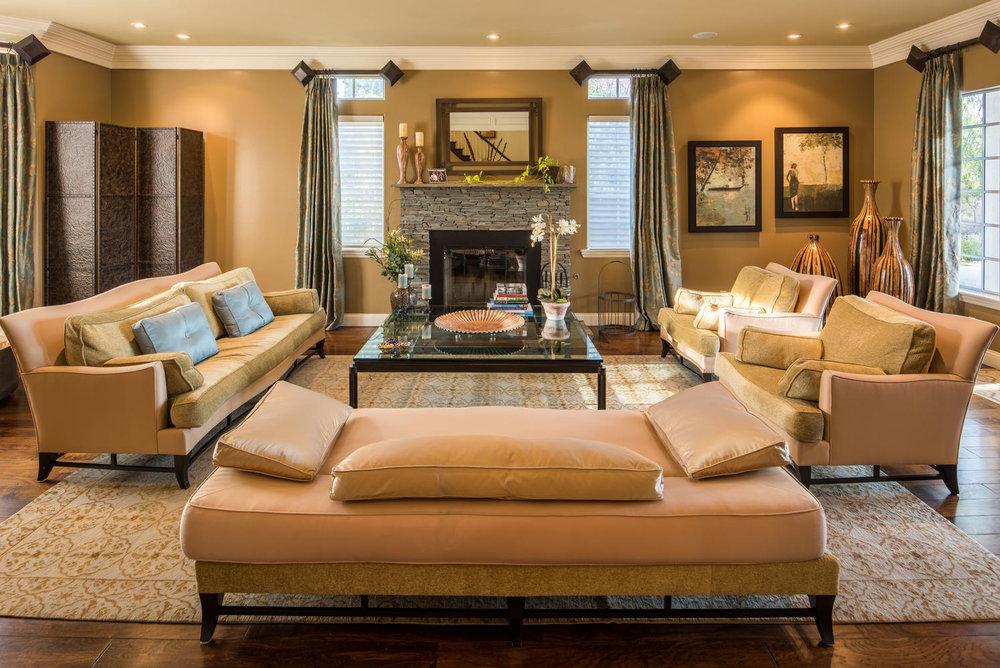 3816 Marks Rd Agoura Hills CA-large-014-15-Living Room-1499x1000-72dpi.jpg