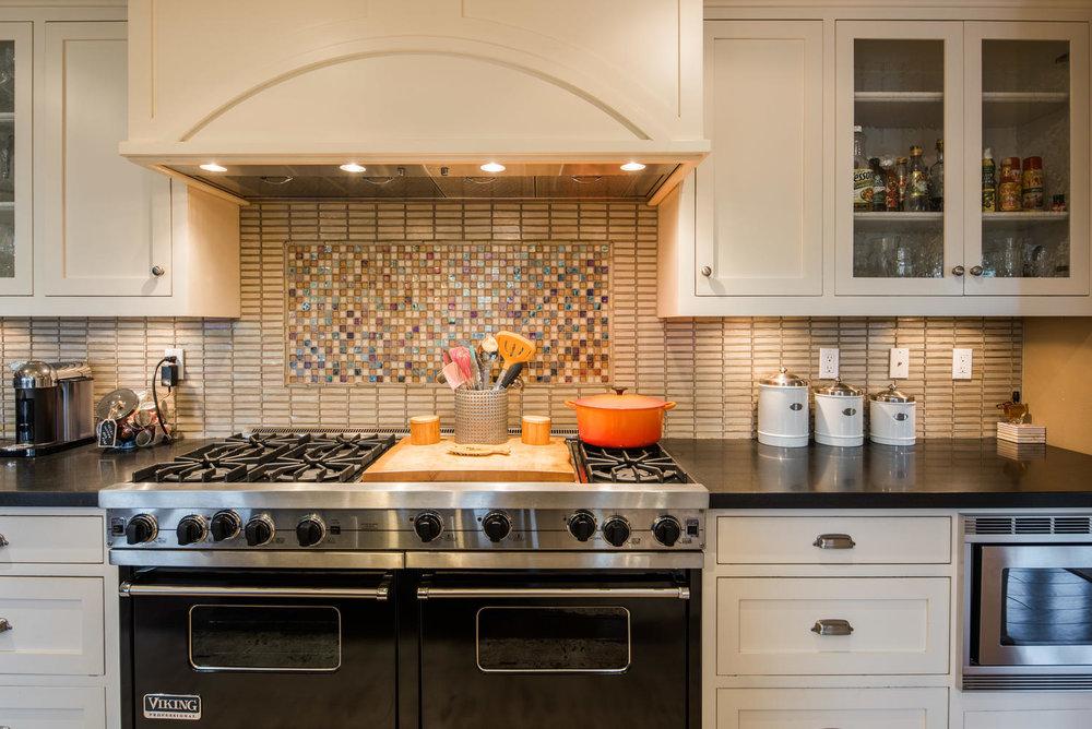 3816 Marks Rd Agoura Hills CA-large-019-25-Kitchen-1499x1000-72dpi.jpg