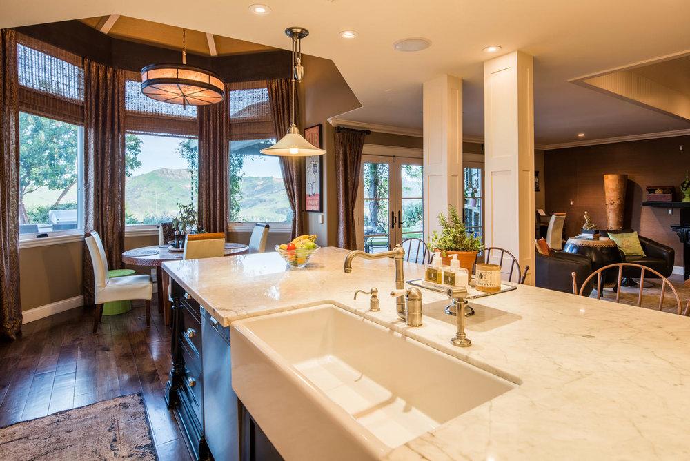 3816 Marks Rd Agoura Hills CA-large-020-32-Kitchen-1499x1000-72dpi.jpg