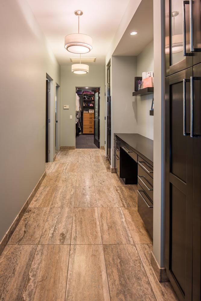 3816 Marks Rd Agoura Hills CA-large-037-11-Master BathClosets-668x1000-72dpi.jpg