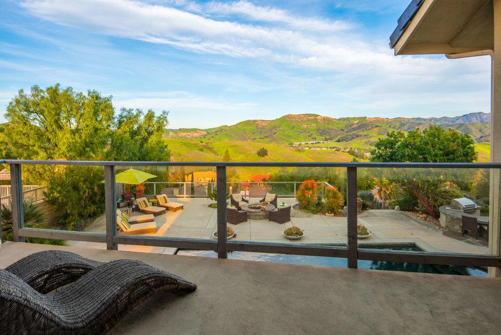 3816 Marks Rd Agoura Hills CA-large-036-27-Master Balcony-1499x1000-72dpi.jpg