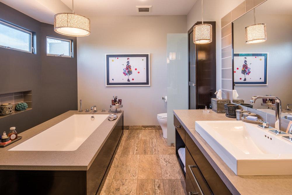 3816 Marks Rd Agoura Hills CA-large-040-47-Master Bath-1499x1000-72dpi.jpg
