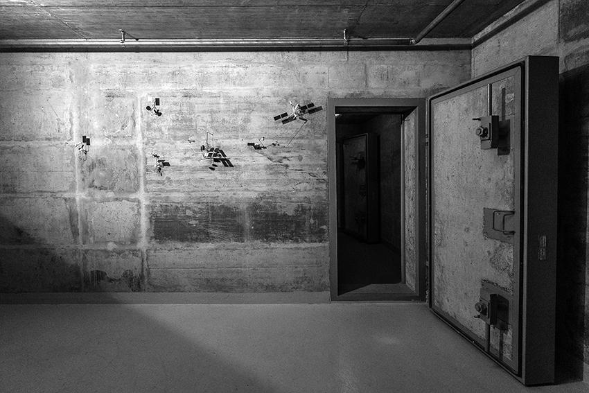 2215_Zivilschutzbunker_grau.jpg