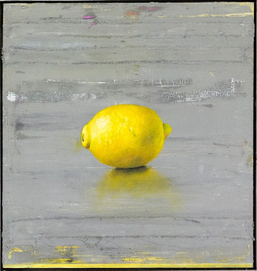 Lauterjung-Michael-Ganze-Zitrone-2017-web.jpg
