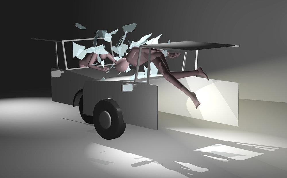 Netzhammer-Yves-Dialogischer-Abrieb-2010-web.jpg