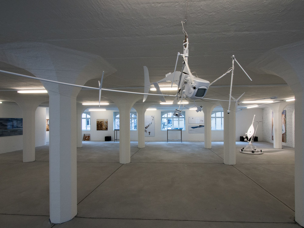 Schuelke-Bjoern-Drone-5-2005-1-web.jpg