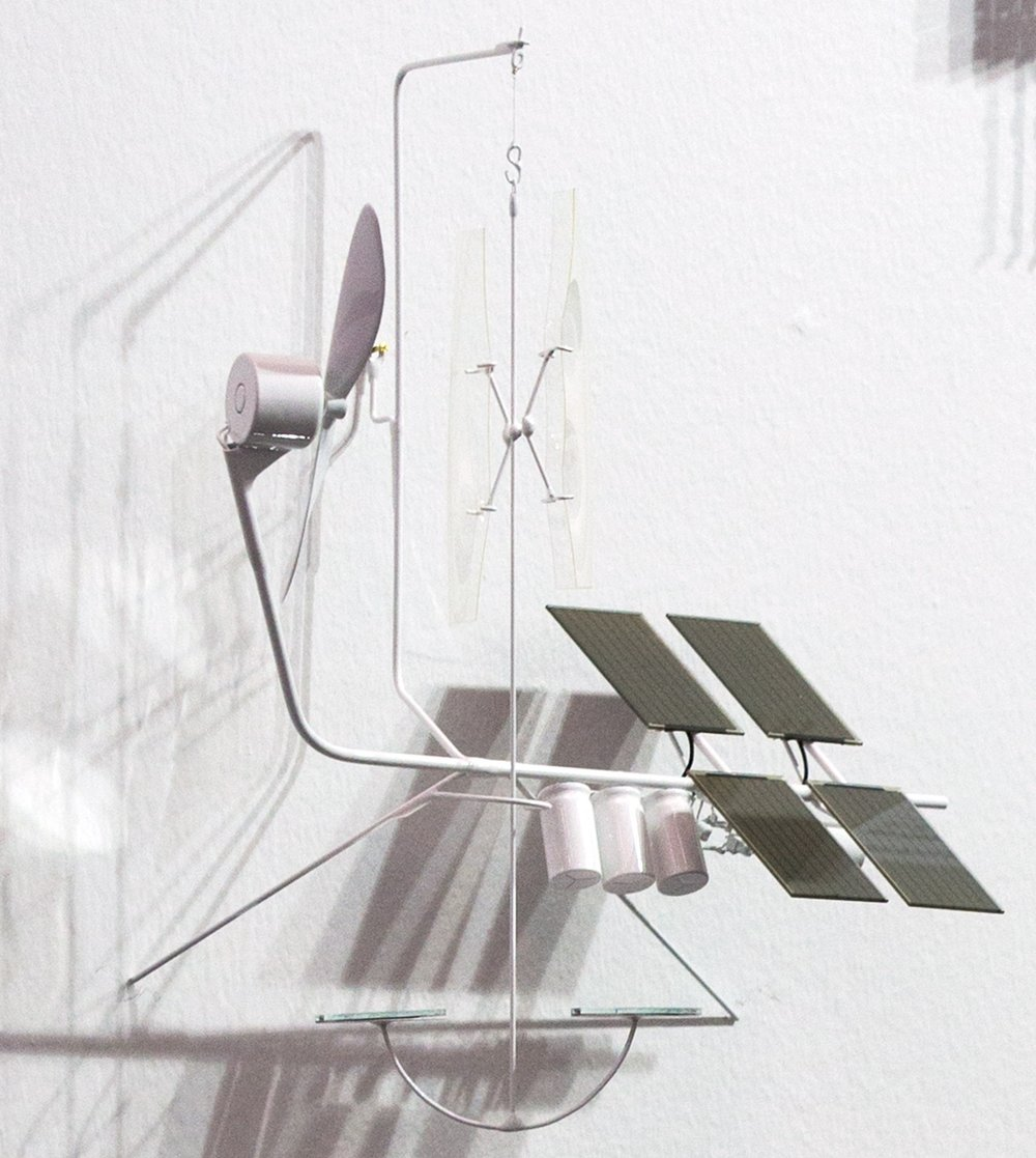 Schuelke-Bjoern-Mirror-Machine-5-2016-web.jpg