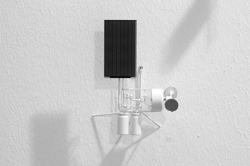 Schuelke-Bjoern-Mirror-Machine-10-web.jpg