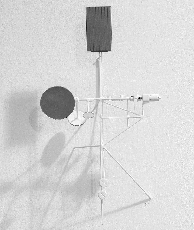 Schuelke-Bjoern-Mirror-Machine-26-web.jpg