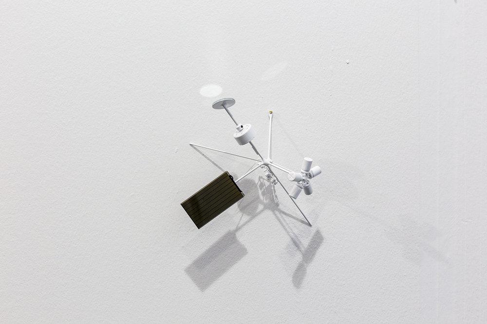 Schuelke-Bjoern-Mirror-Machine-27-web.jpg