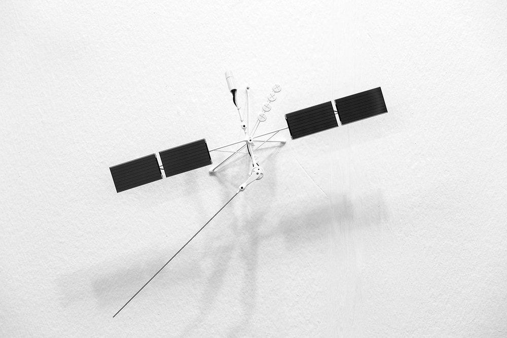Schuelke-Bjoern-Solarlaser-SL-1-2016-web.jpg