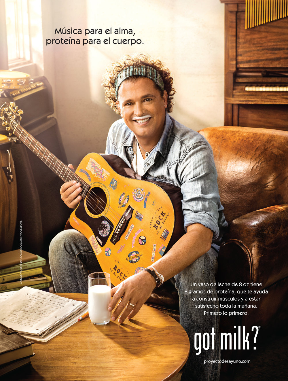 Milk_CarlosVives_Ad.jpg