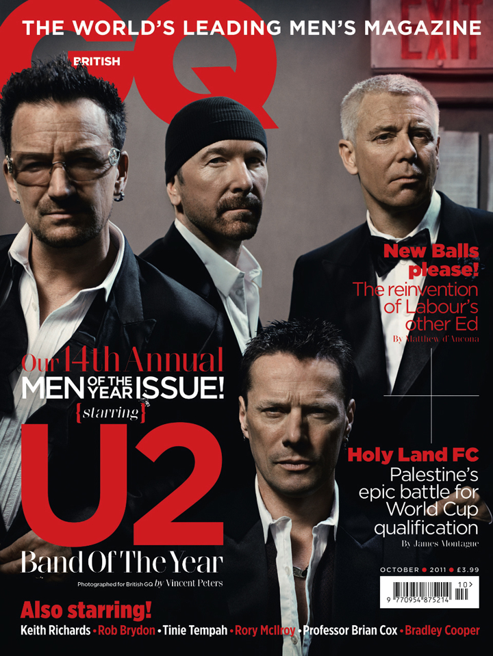 Trendy_Studio_U2_GQ_Cover.jpg