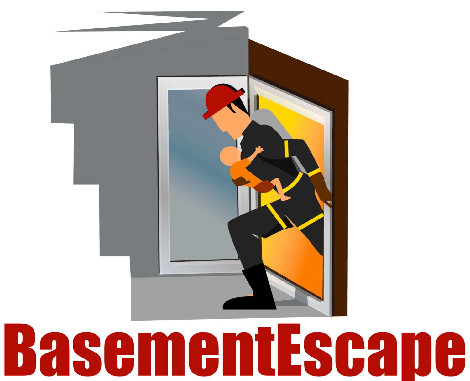 Basement Escape | Basement Egress Window Installation in Colorado