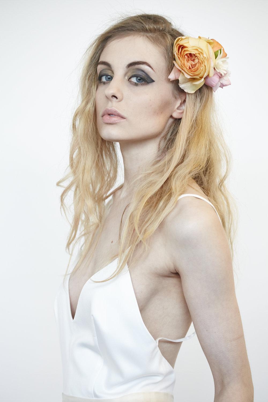 Leoni Blue Photography