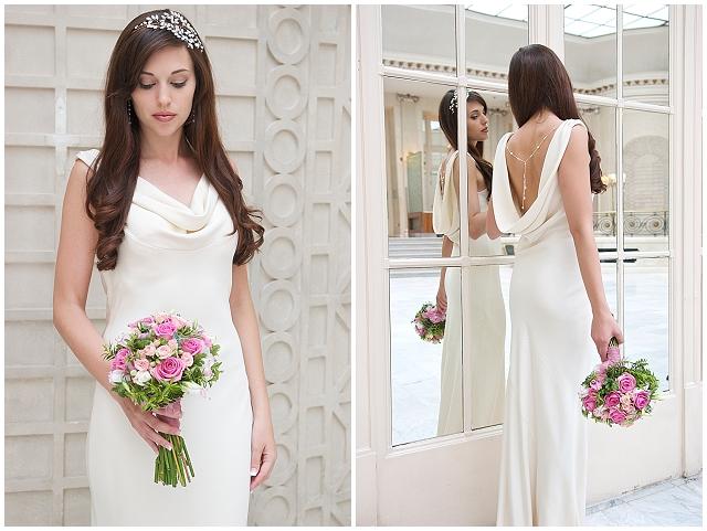 Motasem Bridalwear