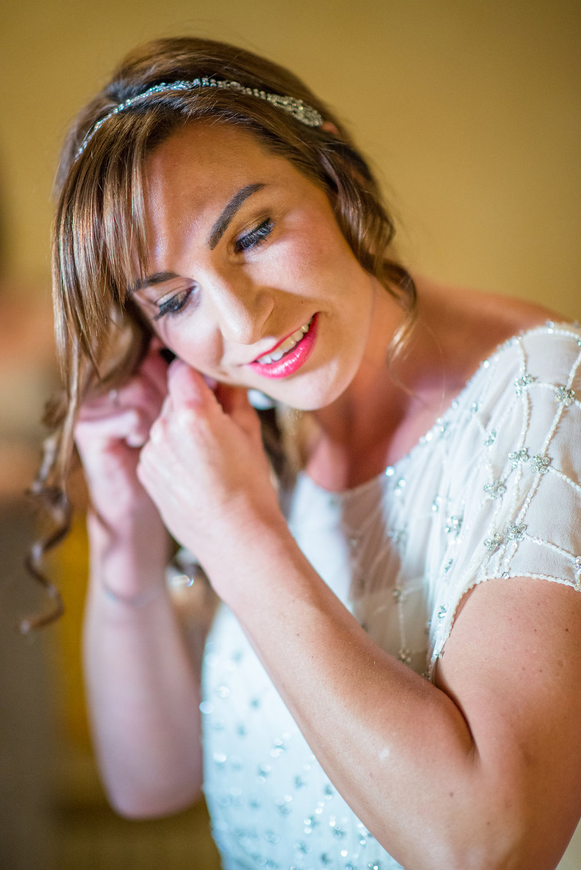 Sofia Gomez for Gypsy Westwood Photography