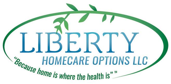 Temp_Liberty_Logo.jpg