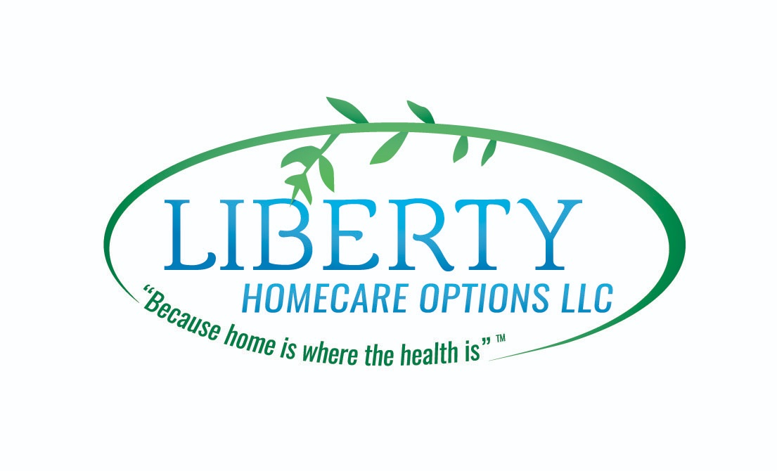 Liberty Homecare Options, LLC