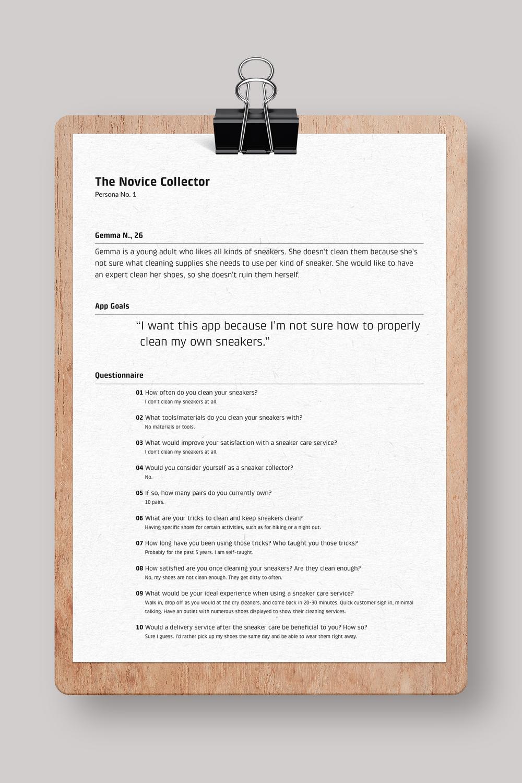 survey_Writing-Pad-Mockup.png