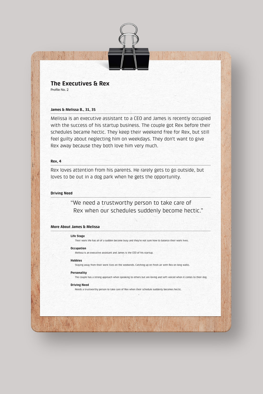 survey_watchdog_2_Writing-Pad-Mockup.jpg
