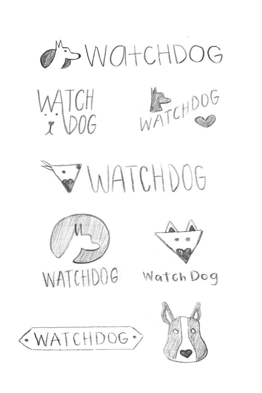 watchdog_sketches_01.jpg