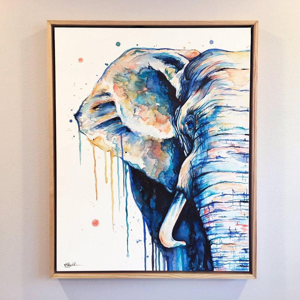 ElephantFramed_LB-ART.jpg