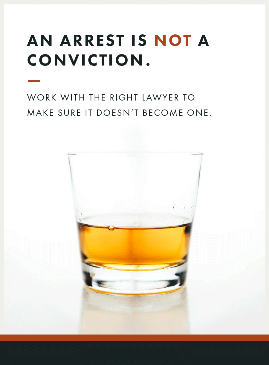 DUI Attorney Utah Lawyer