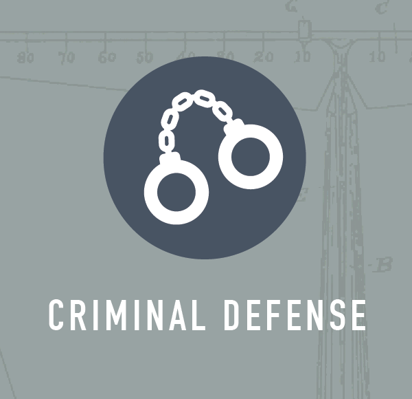 Criminal Defense Attorney Utah
