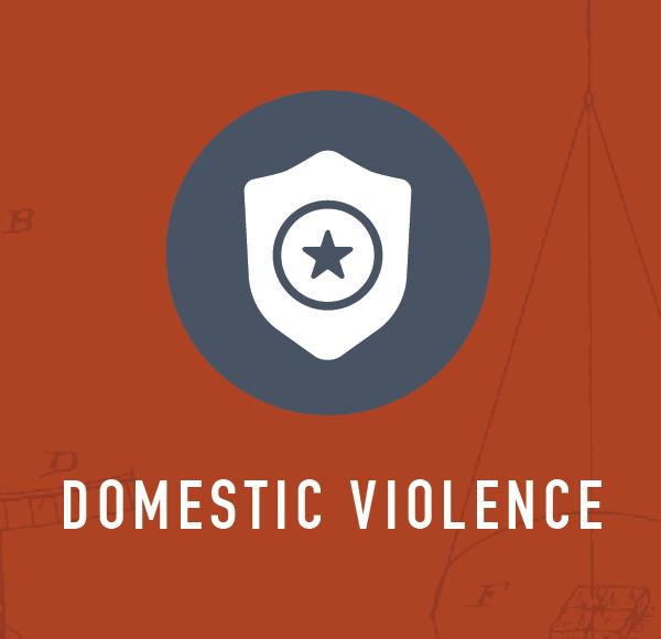 Domestic Violence Attorney Utah