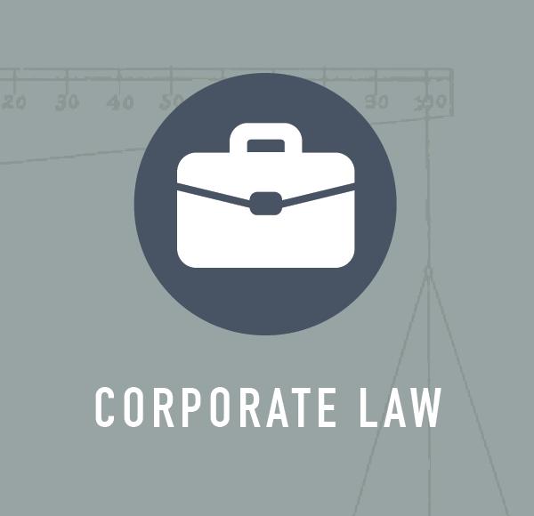 Corporate Law Attorney Utah