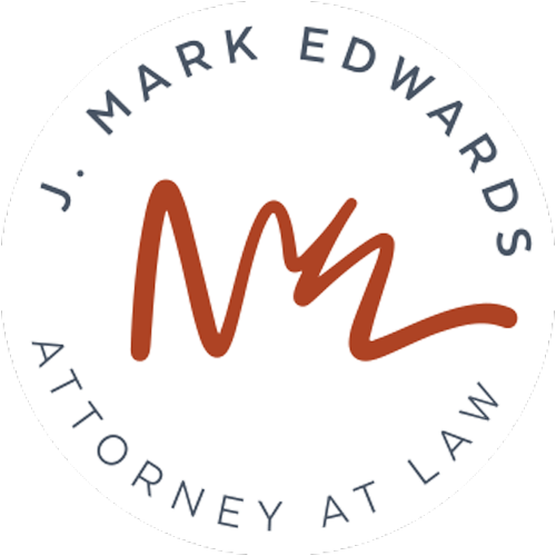 J Mark Edwards Attorney at Law in Utah