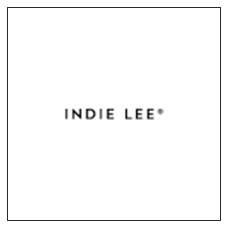 1_Indie-Lee.png