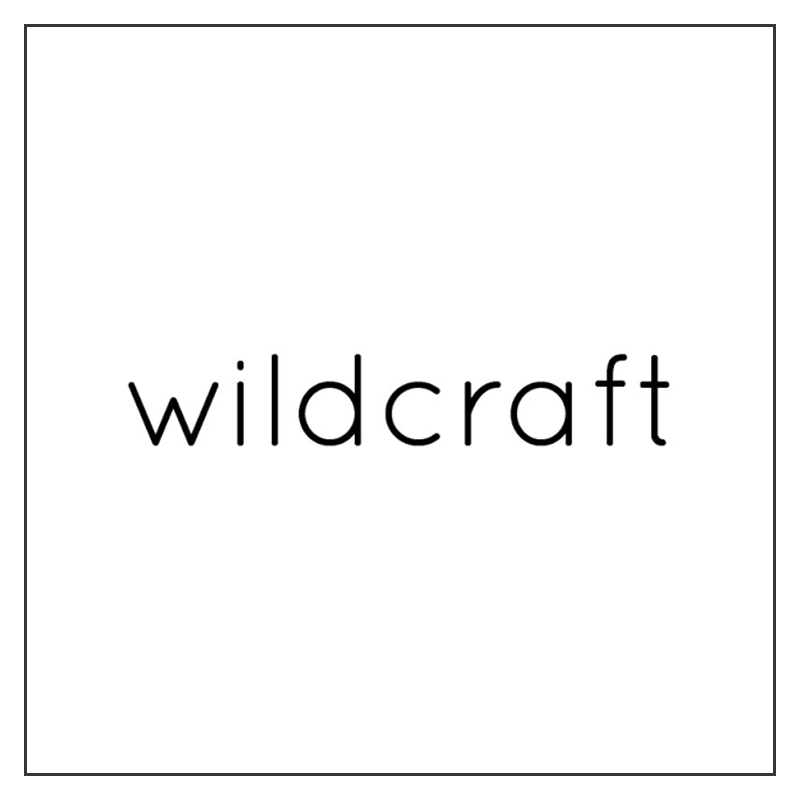 1_Wildcraft.png