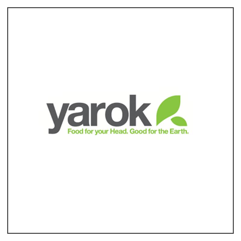 1_yarok.png