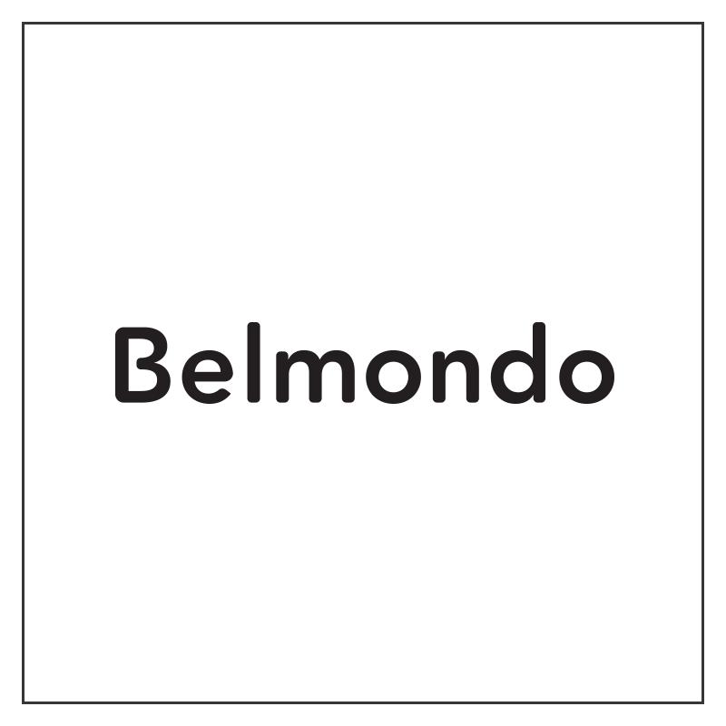1_belmondo.png