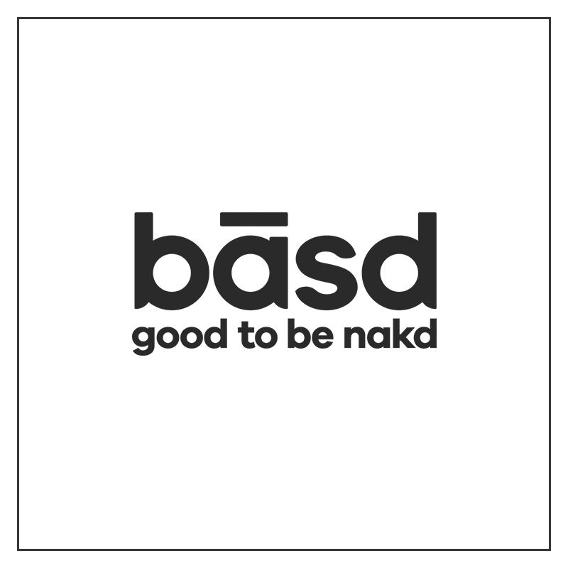 1_basd.png