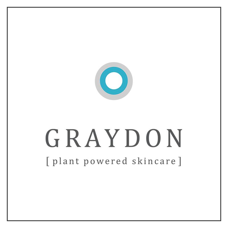 1_graydon-2017-3.png