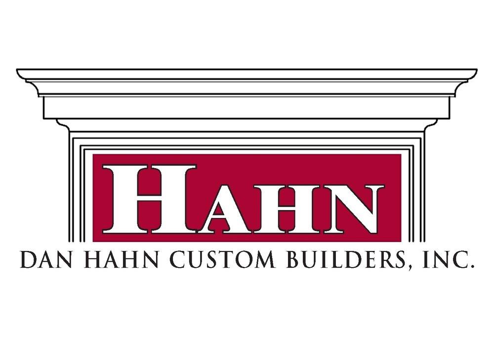 Hahn_logo_final.jpg