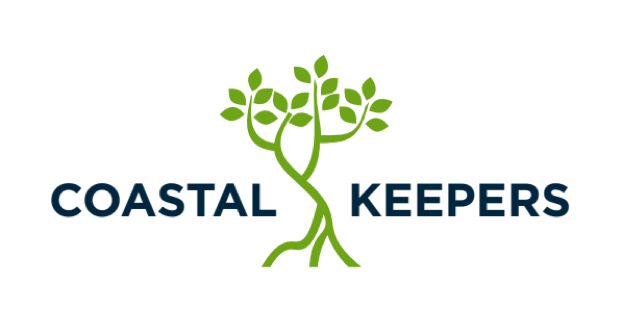 Coastal Keepers