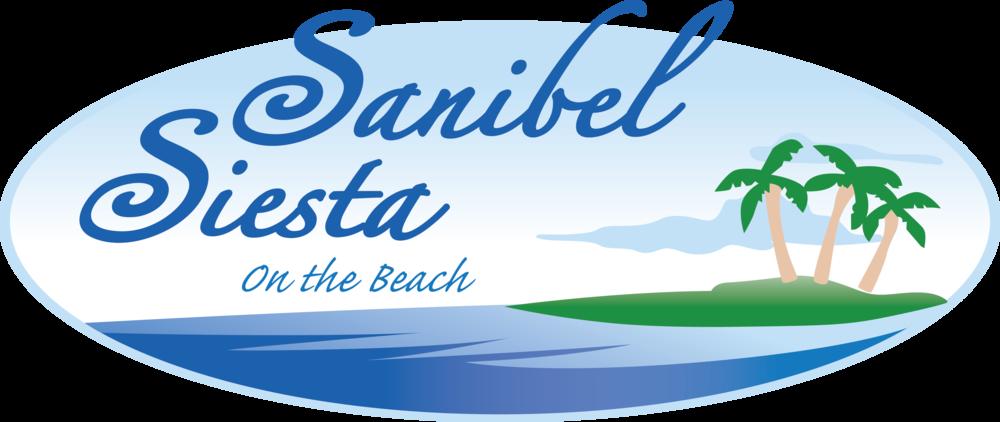 Sanibel Siesta Sponsor.png