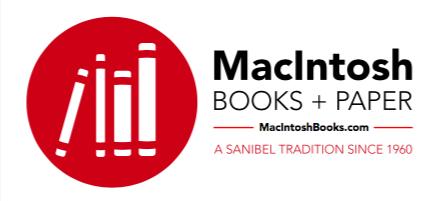 MacIntosh Sponsor.png