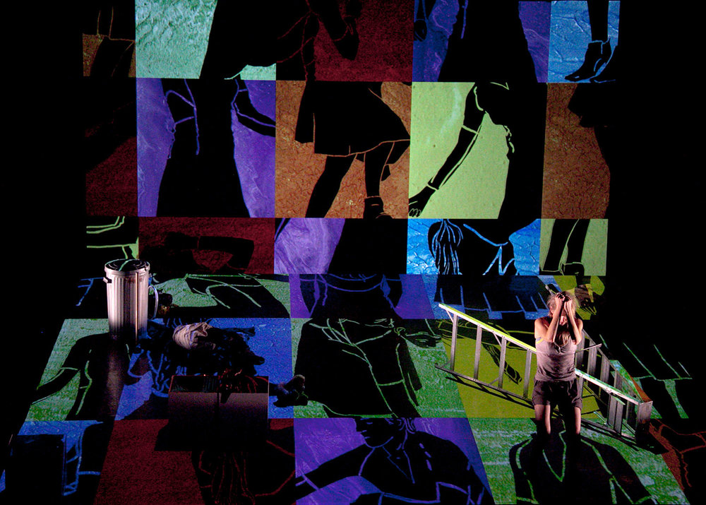 2011_JusquAuSilence_DanseCite_2866w.jpg